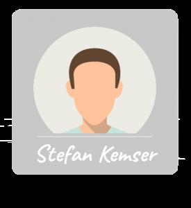 Stefan Kemser